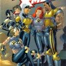 X-Treme X-Men, Vol. 1 #19