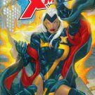 X-Treme X-Men, Vol. 1 #22
