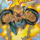 X-Treme X-Men, Vol. 1 #24