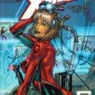 X-Treme X-Men, Vol. 1 #32