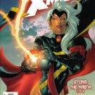 X-Treme X-Men, Vol. 1 #36