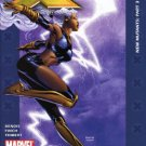 Ultimate X-Men #42