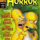 Bart Simpson's Treehouse of Horror #7