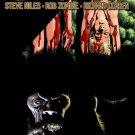 Bigfoot, Vol. 2 #4