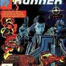 Blade Runner #1