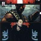 Blade, Vol. 2 #3