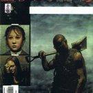 Blade, Vol. 2 #6