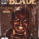 Blade, Vol. 3 #5