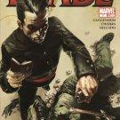 Blade, Vol. 3 #7