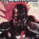 Blade, Vol. 3 #8