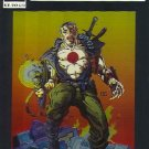 Bloodshot, Vol. 1 #1 (First Appearance: Para-Man II)