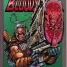 Bloodstrike #9