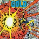 Booster Gold, Vol. 1 #5