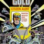 Booster Gold, Vol. 1 #14
