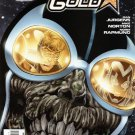 Booster Gold, Vol. 2 #26