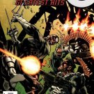 Bullseye: Greatest Hits #3