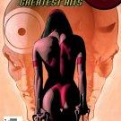 Bullseye: Greatest Hits #4