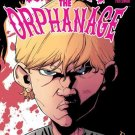 Burn the Orphanage: Born to Lose #1