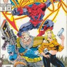 Cable, Vol. 1 #12