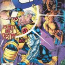 Cable, Vol. 1 #23