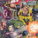 Cable, Vol. 1 #25