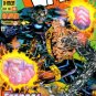 Cable, Vol. 1 #35