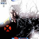 Cable, Vol. 1 #36