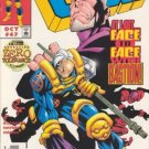 Cable, Vol. 1 #47