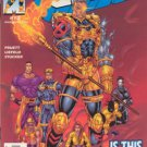Cable, Vol. 1 #73