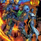 Cable, Vol. 1 #87