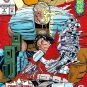 Cable: Blood & Metal #2