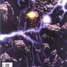 Captain Marvel, Vol. 6 #2