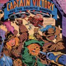 Captain Victory Special #1