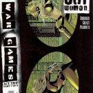 Catwoman, Vol. 3 #35