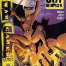 Catwoman, Vol. 3 #36