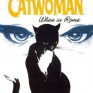 Catwoman: When In Rome #3