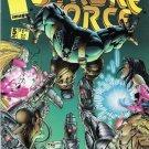 Codename: Stryke Force #5