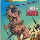 Conan the Adventurer #2