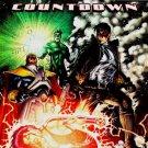 Countdown #27