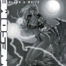 The Coven: Black & White #1