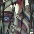 Wonder Woman #11 (Jenny Frison Variant)