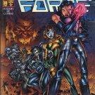 Cyberforce #30