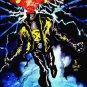 Cyclops #1
