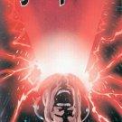 Cyclops #4