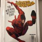 Amazing Spider-Man #566 First Print