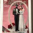 Amazing Spider-Man #639 First Print