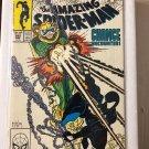 Amazing Spider-Man #298 First Print
