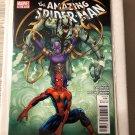 Amazing Spider-Man #663 First Print