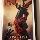 The Dark Tower The Long Road Home #5 First Print