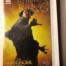 The Dark Tower The Gunslinger Born #4 First Print